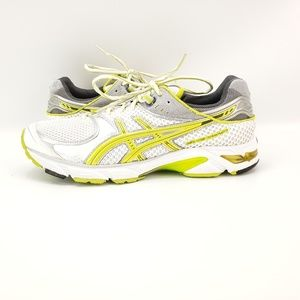 Asics Women's Gel-DS Trainer 16 Running Athletic t